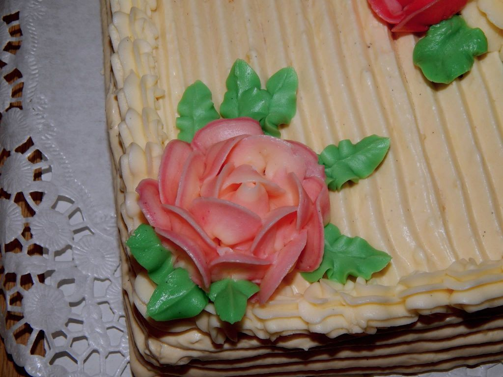 buttercream_rose