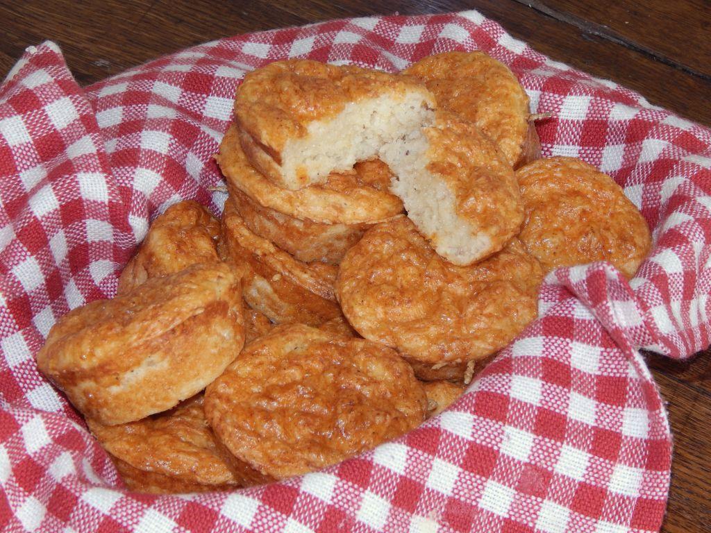 Cheese_muffins