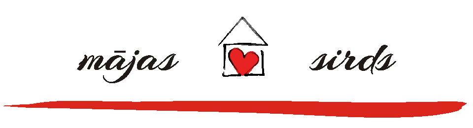 Mājas sirds