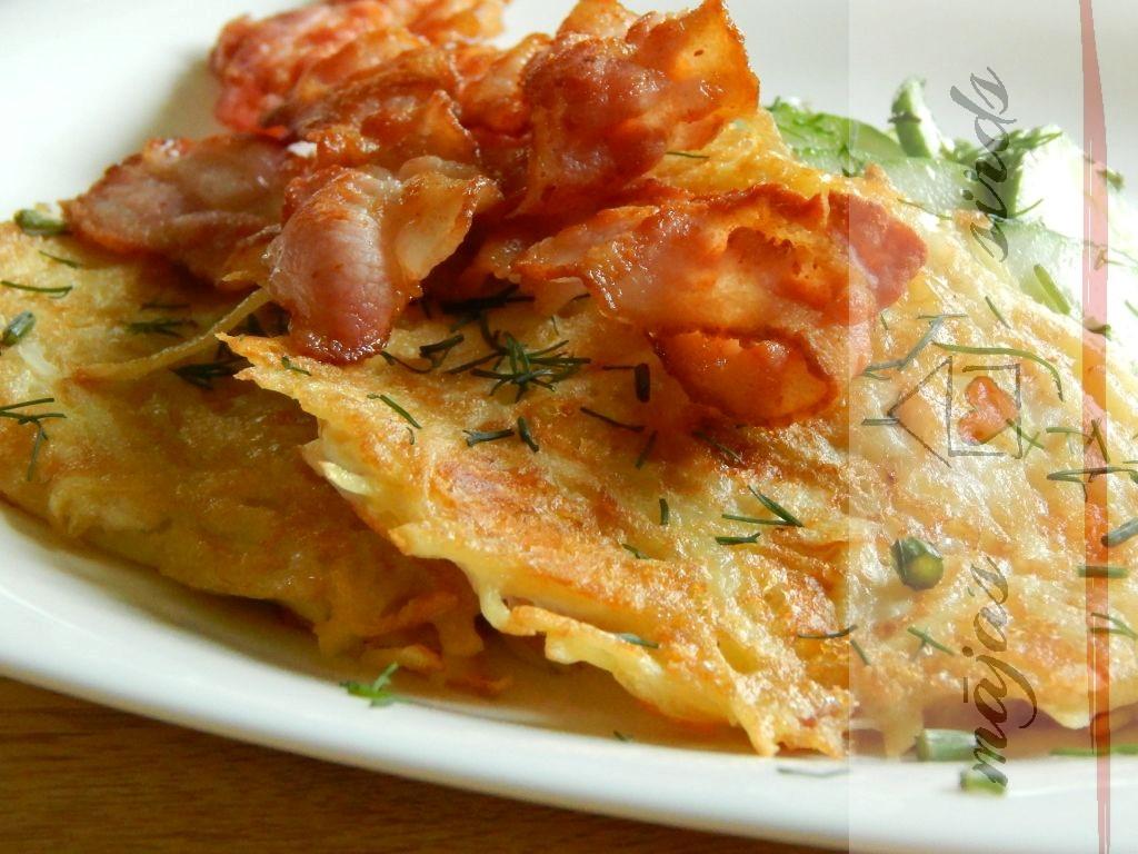 kartupelu-siera-pankukas