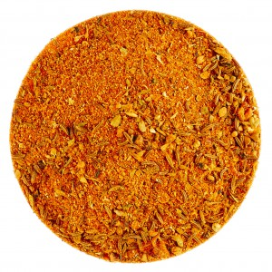 http://gourmet-shop.lv/Spice%20blend%20for%20smoked%20chicken?search=chicken