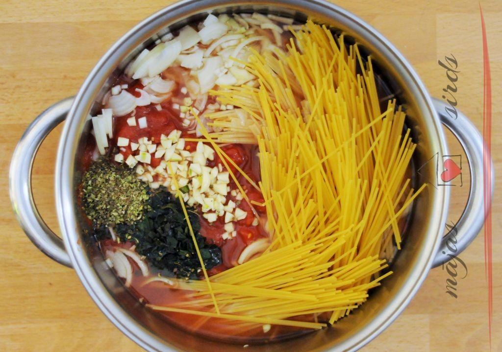 spageti_tomatos2