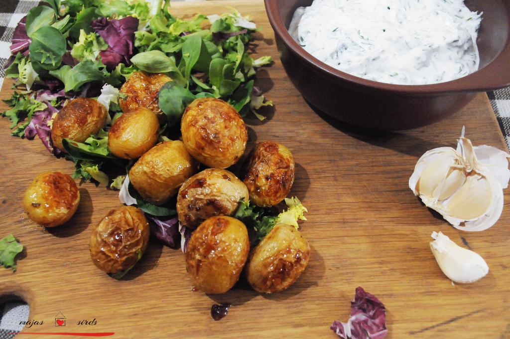 medus-kartupeli4